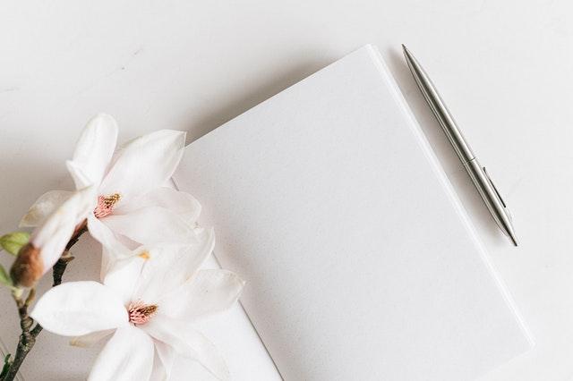 Bagaimana caranya memilih dan mengedit template blogspot sendiri agar cocok buat blogging?