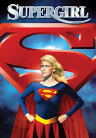 Supergirl 1984 Dual Audio Hindi 720p BluRay
