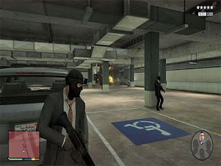 Download GTA Lyari Express Game Full Version