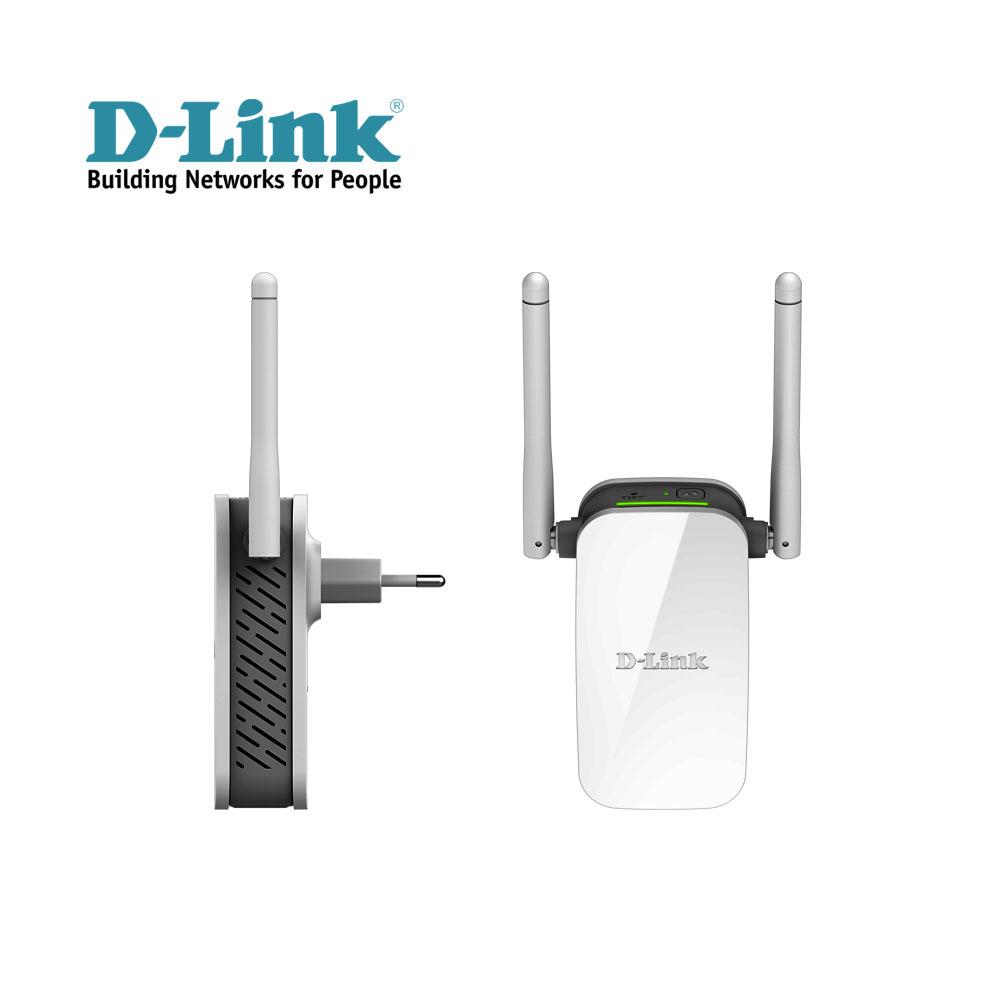 Palugada Online Hyperwebstore D Link Dap 1325 N300 Wifi Range Tenda A6 N150 Mini Ap Router Putih Extender 300mbps