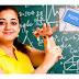 सरकारी नौकरी: राजस्थान में निकली टीचरों की बंपर भर्ती, ऐसे होगा सलेक्शन, जल्द करे आवेदन