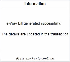 Generate-e-Way-Bill_Confirmation-in-Tally-Prime