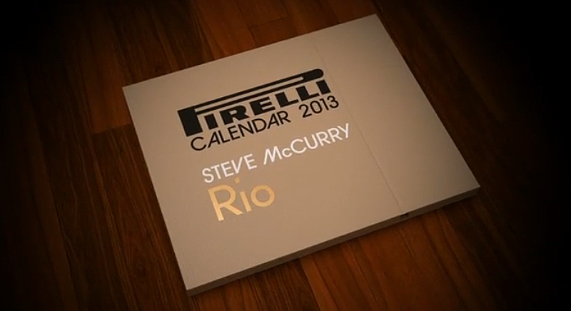 the-2013-pirelli-calendar