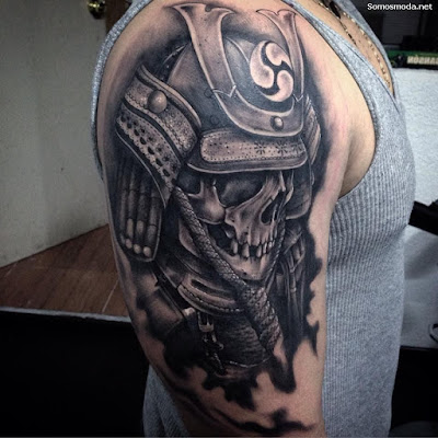 Tatuajes para Hombres