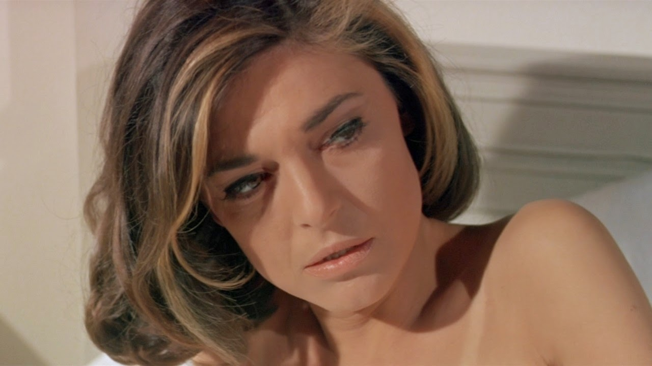 nude Sally Taylor-Isherwood (62 photos) Erotica, 2019, bra