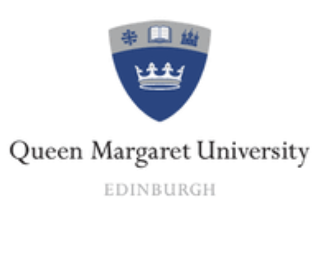 Queen Margaret University (QMU) International Scholarships in UK, 2020