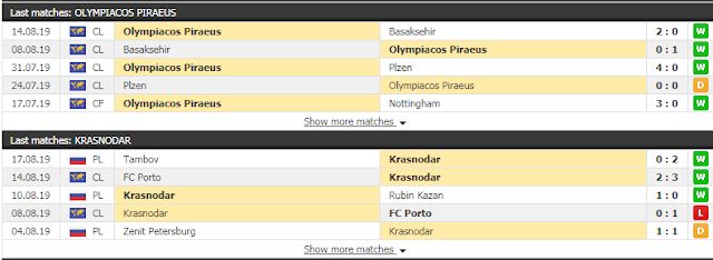 [Image: Olympiacos3.PNG]