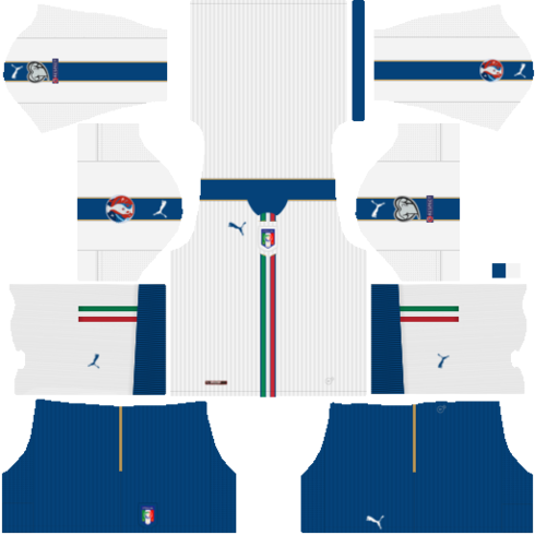 italy kits amp logo euro cup 2016 kits fan club