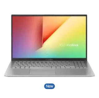 "$300, Asus VivoBook 15 10th-Gen. i3 15.6"" Ultrabook Laptop"
