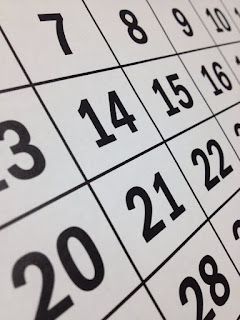 Cara menghitung hari perkiraan lahir (HPL) bayi dengan rumus manual