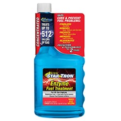 Buy StarTron Gas Treatment