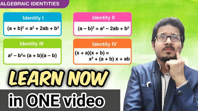 maths study