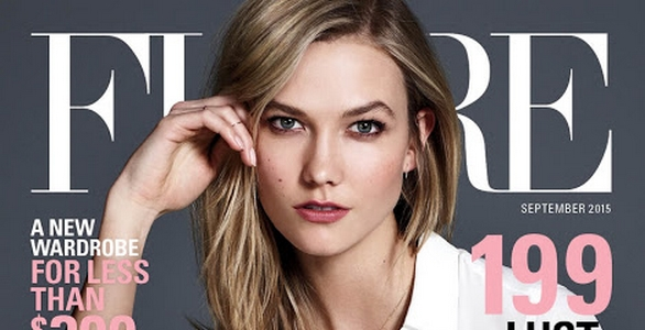 http://beauty-mags.blogspot.com/2016/01/karlie-kloss-flare-canada-september-2015.html