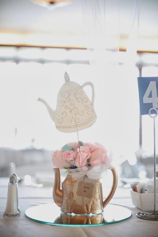 pastel+alice+in+wonderland+rabbit+hole+easter+spring+blue+pink+disney+princess+party+birthday+kids+children+child+theme+event+planning+jenna+norman+photography+11 - Happy Birthday, Alice!