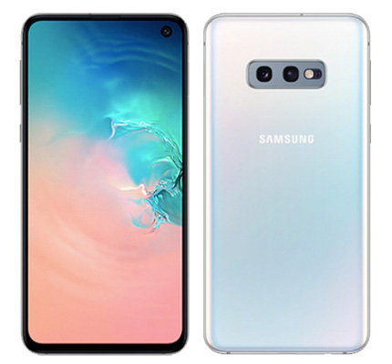 Harga Jual Hp Samsung Galaxy S10e Terbaru 2021