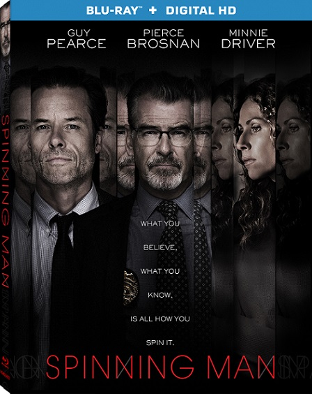 Spinning Man (Falsa evidencia) (2018) 1080p BluRay REMUX 17GB mkv Dual Audio DTS-HD 5.1 ch