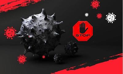 علاج فيروس كورونا الجديد ,كورونا اليوم