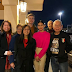 Maine Mendoza, Arjo Atayde  Spotted Together in California