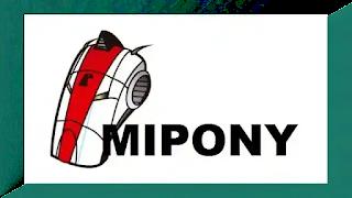 تحميل برنامج mipony