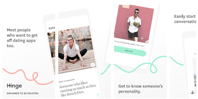 [BEST] Top 10 Dating Apps in India - 2019