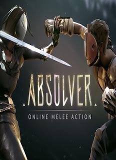 Download Absolver PC (PT-BR)