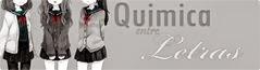 http://quimicaentreletras.blogspot.com.ar/