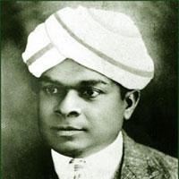 Dr. Palpu