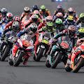 Pemprov NTB Buka Perekrutan Dokter dan Perawat Untuk Event MotoGP