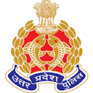 Uttar-Police-Emitragovt.com