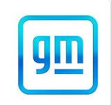 General Motors Off Campus Recruitment 2021   General Motors Jobs For Fresher's BE BTECH MTECH CA MSc MBA MCOM