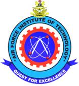 air force institute of technology postgraduate entrance exam date