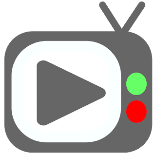 Acestream channels