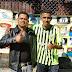 Amador de Jundiaí – Série B / Grupo D: Lateral marca dois e ajuda Lyon a vencer
