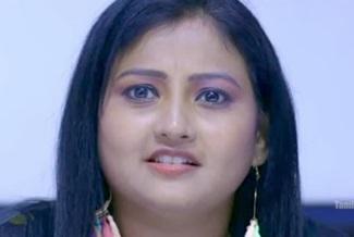 Aanavam Sudu – Woman Awareness Tamil Short Film 2018