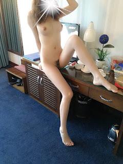 Truyện Sex: Phá trinh bạn thân - Phần cuối
