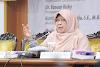 Hadiri Rapat Panja RUU Omnibus Law Cipta Kerja, PKS Tampil Seutuhnya Sebagai Partai Oposisi