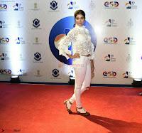 Pooja Hegde ~  Exclusive 033.jpg