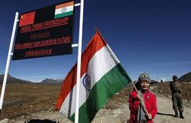 India China Stand off & Intelligence failure? भारत चीन विवाद आणि खुफीया एजन्सीचे अपयश?