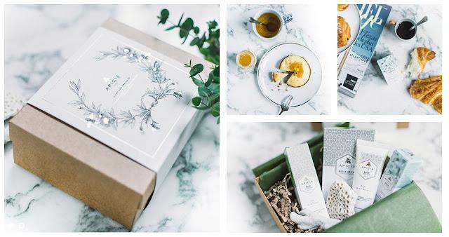 Apicia-productos