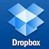 تحميل دروبكس Dropbox 2019 برنامج تخزين الملفات على الانترنت