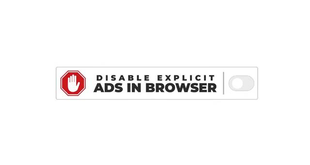 Disable Ads in Browser in miui 11