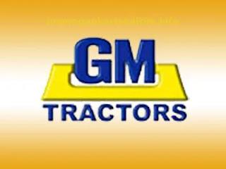 Lowongan Kerja PT Gaya makmur Tractors (GM) 2021, Lowongan kerja Kaltim di Samarinda Banjarmasin Balikpapan Kendari Makassar untuk lulusan SMA SMK