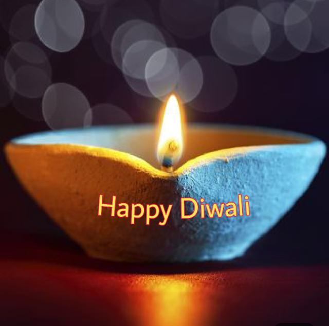 Best GIF Happy Diwali Images