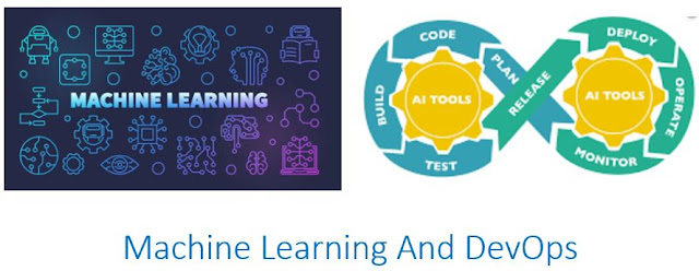DevOps for Machine Learning
