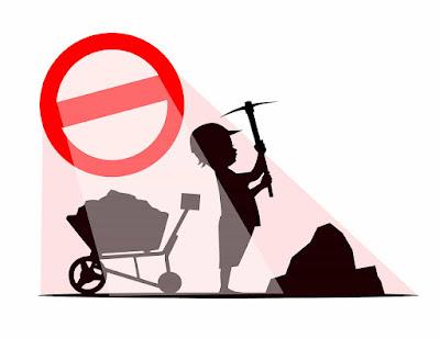 Child Labour Essay in Hindi