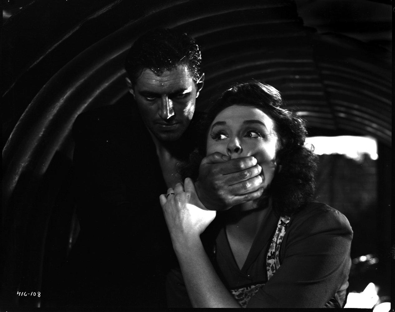 The dark time it always rains on sunday kitchen sink noir - British kitchen sink films ...