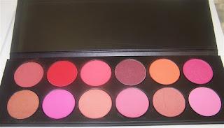becoming a makeup artist makeup artist starter kit list