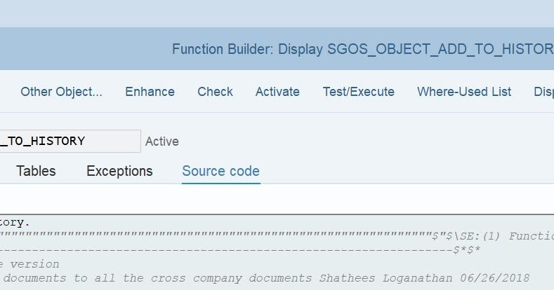 Shathees Loganathan: My solution to attached supporting documents to