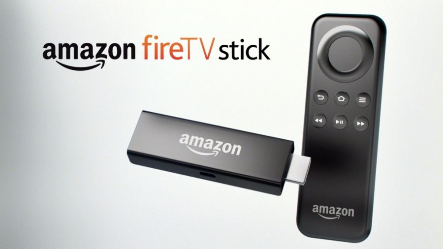 How Much Does Firestick Cost