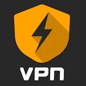 Lion VPN APK Download